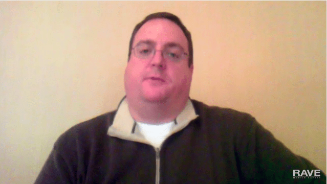 Smart911: From the Desk Of: Scott Ruf, Director of Douglas County KS