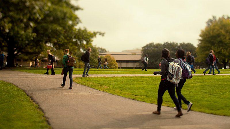 Rave Panic Button Webinar: Campus Safety Game Changer