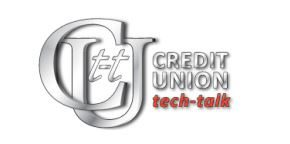 Leveraging Employee Emergency Notifications at Michigan State University Federal Credit Union