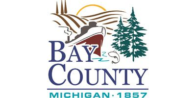 1.2 Million Bay County Michigan Notifications Sent to Keep Residents Informed