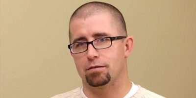 Michigan Man Meets 9-1-1 Dispatchers & Responders Who Saved His Life