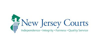 New Jersey Courts Leverages Rave Alert Daily and During Superstorm Sandy