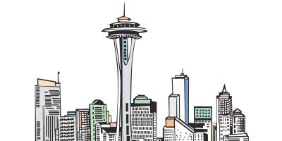 AlertSeattle: RFP to Launch – An Insider View