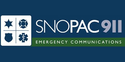SNOPAC 9-1-1 Leverages Rave Panic Button to Locate Missing Children