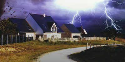 Weather Emergencies: Protecting Those At Risk