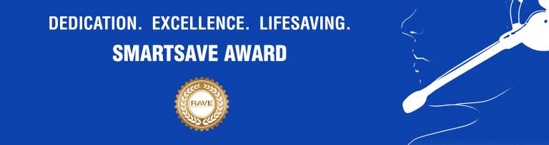 Session 8: Leveraging the Rave SmartSave Award Program
