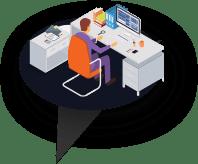agencies-icon