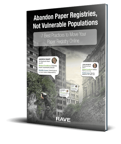 Abandon Paper Registries Cover Thumbnail_2020