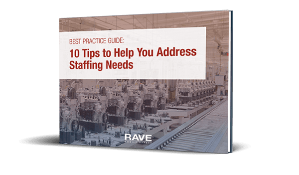 Addressing Staffing Needs Guide Cover Thumbnail_2020