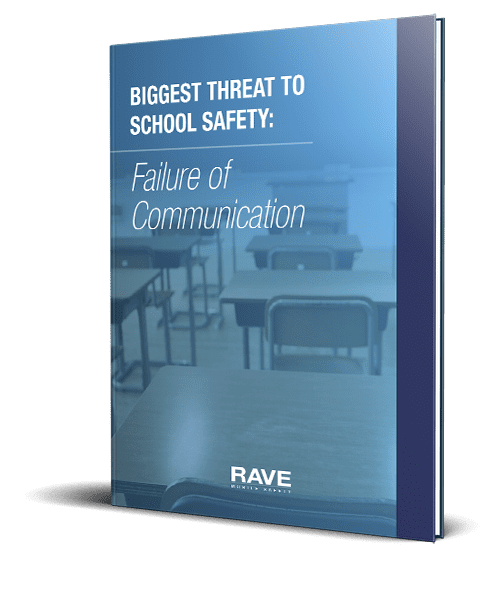 Biggest Threat to School Safety Cover Thumbnail_2020
