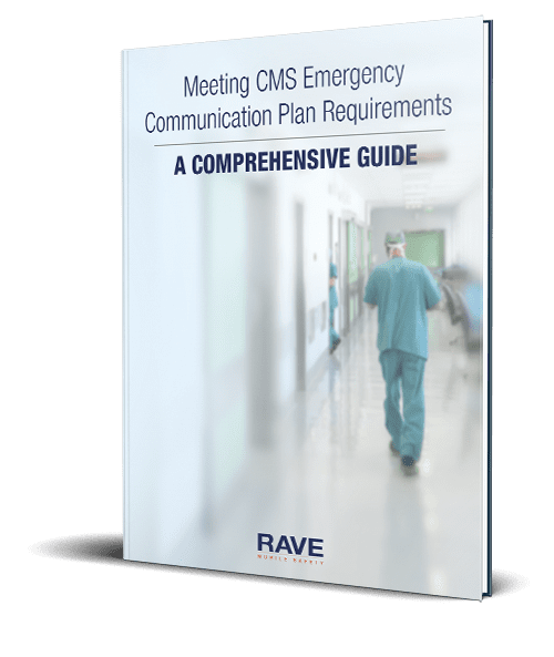 CMS Requirements Guide Cover Thumbnail_2020