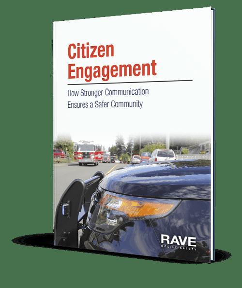 Citizen Engagement Cover Thumbnail_2020