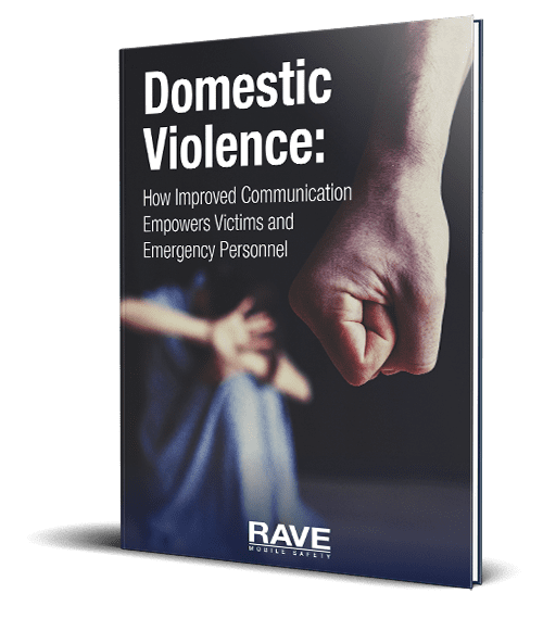 Domestic Violence Improved Communication Cover Thumbnail_2020
