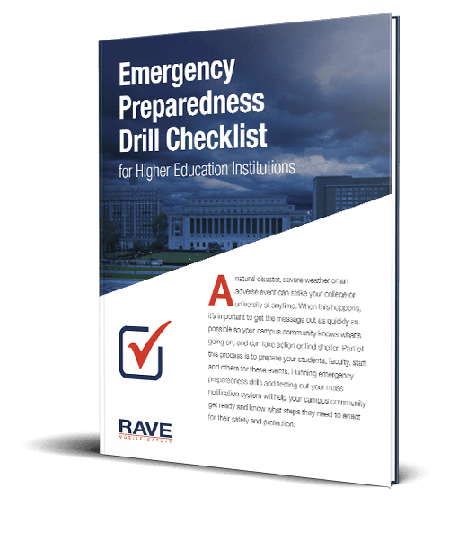 Emergency Preparedness Drill Cover Thumbnail_2020