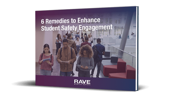 Enhance Student Safety Engagement Cover Thumbnail_2020