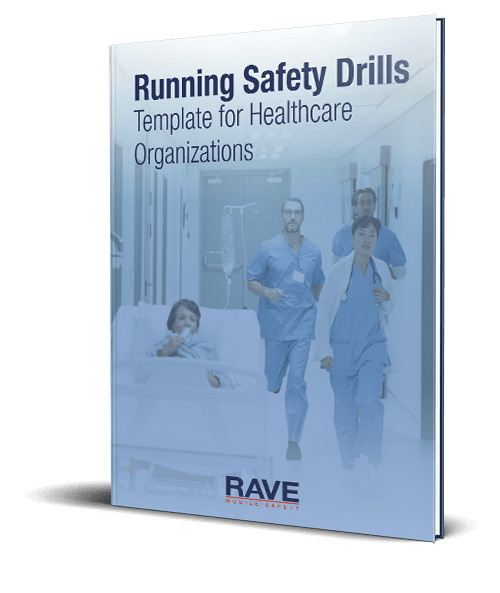 Healthcare Safety Drills Cover Thumbnail_2020