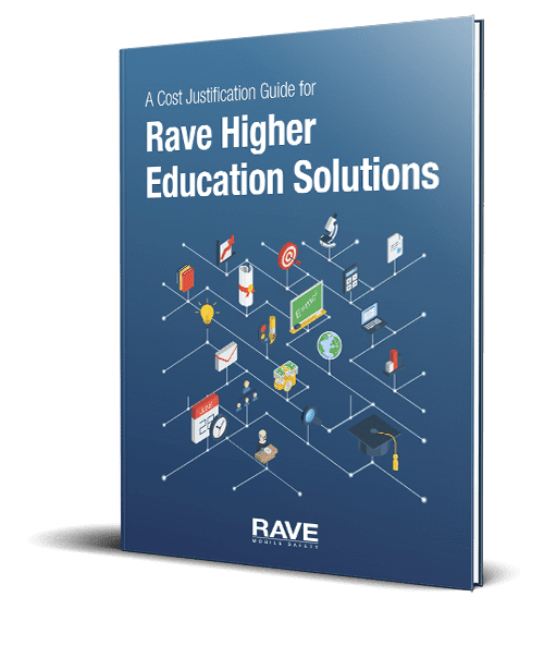 Higher Ed Justification Guide Cover Thumbnail_2020