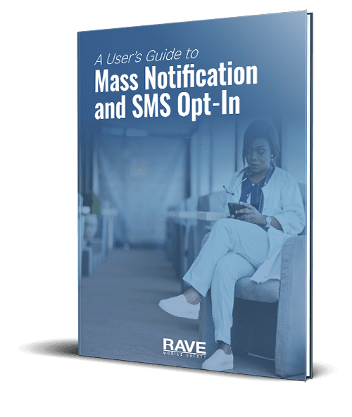 Mass Notification SMS Opt-in Cover Thumbnail_2020