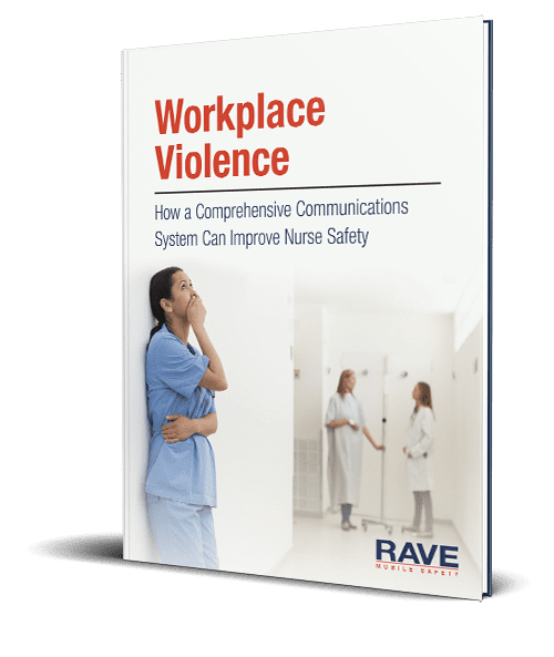 Nurse Workplace Violence Cover Thumbnail_2020