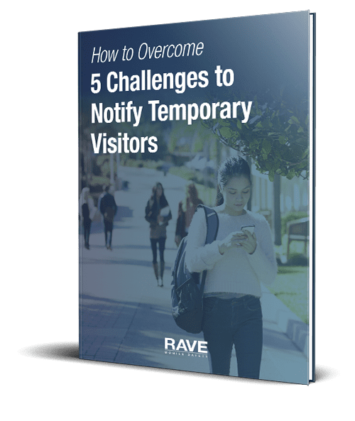 Overcoming Challenges Notifying Temporary Visitors Cover Thumbnail_2020