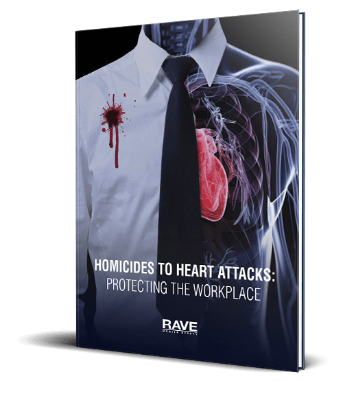 Protecting Workplace Guide Cover Thumbnail_2020