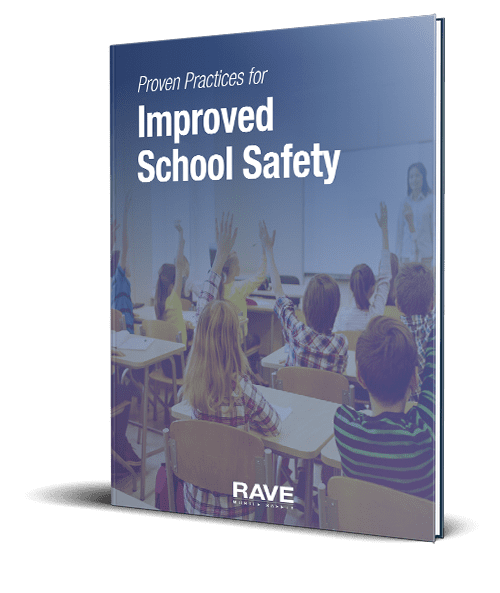 Proven Practices for Improved School Safety Cover Thumbnail_2020