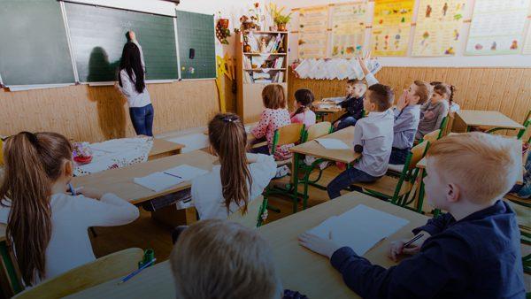 school_safety_evaluation_kit