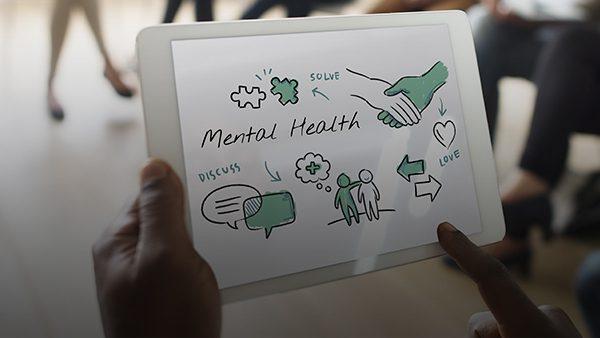 5_strategies_for_increased_mental_health_awareness