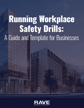 Running Workplace Safety Drills: A Guide and Template for Businesses