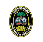 SC Bureau of Protectice Services_v2