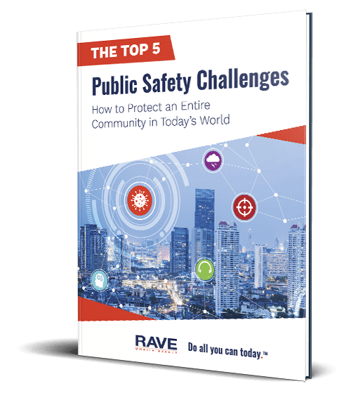 SL_Top5_Booklet_2021-COVERANGLE