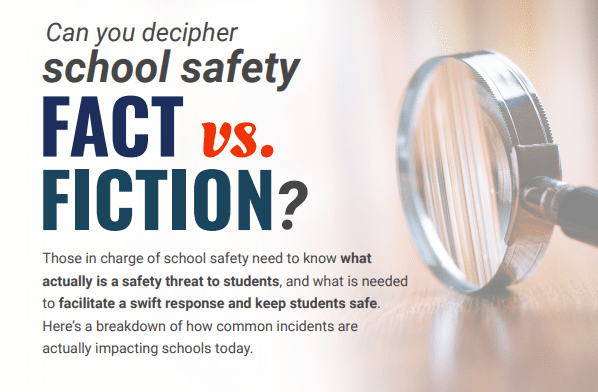can_you_decipher_school_safety_fact_from_fiction?