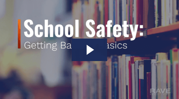 _school_safety:_getting_back_to_basics