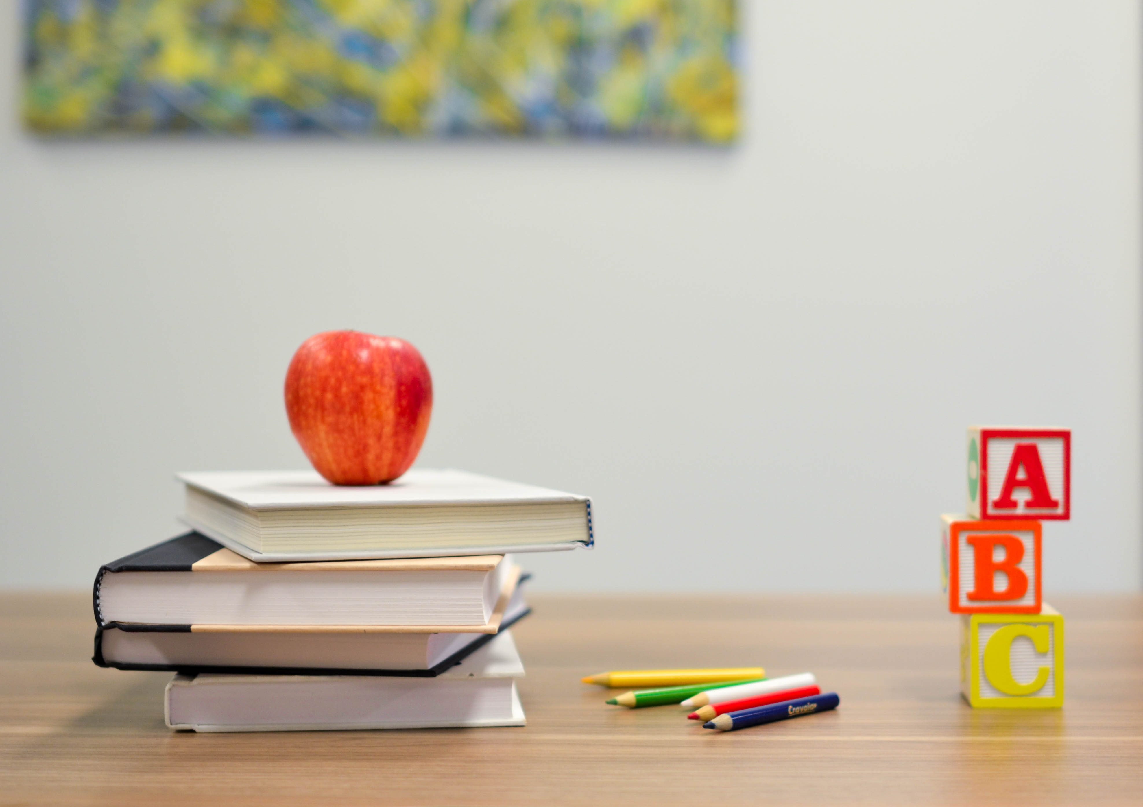 What Is A K-12 School Safety Audit?