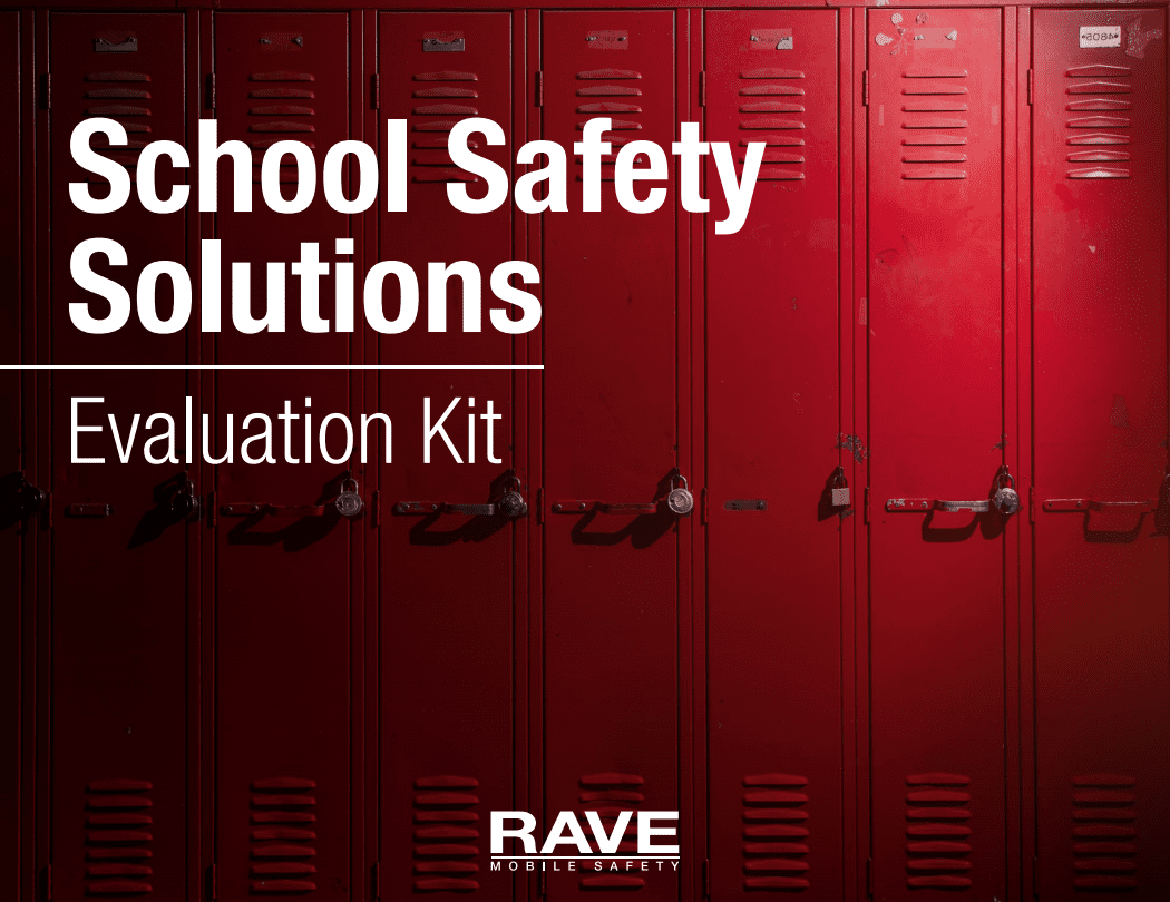 School Safety Evaluation Kit