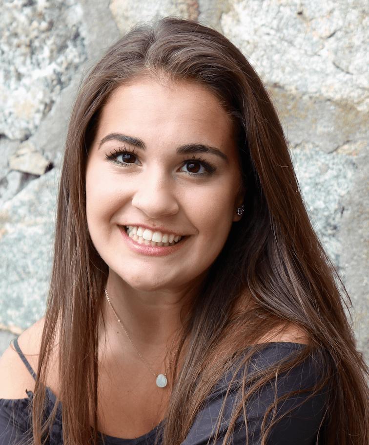 Julia Tasiopoulos