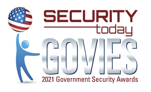 2021 Platinum Govie- Best Emergency Communication System
