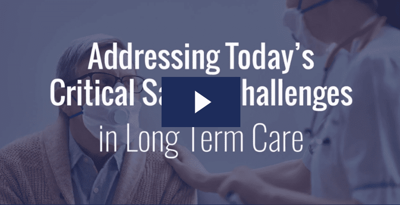 _addressing_today's_critical_safety_challenges_in_long-term_care
