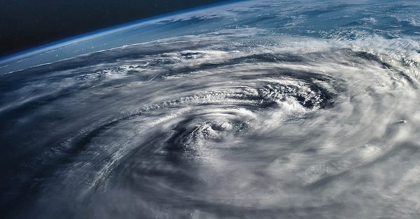 Severe-Weather-Preparedness-Toolkit-Feature