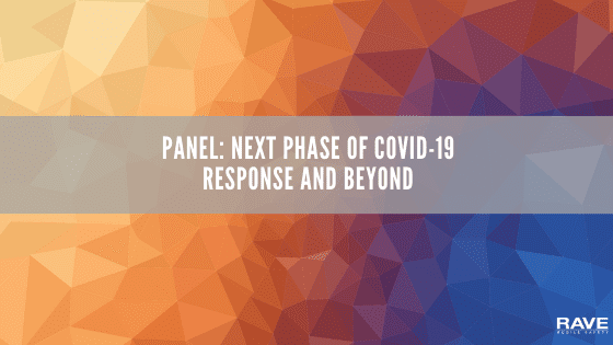 panel:_next_phase_of_covid-19_response_and_beyond