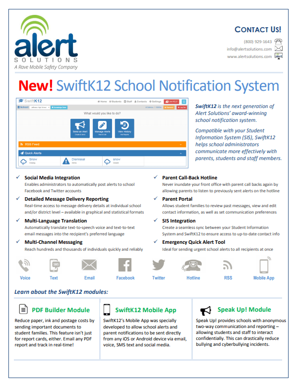 swiftk12_school_notification_system_for_all_users