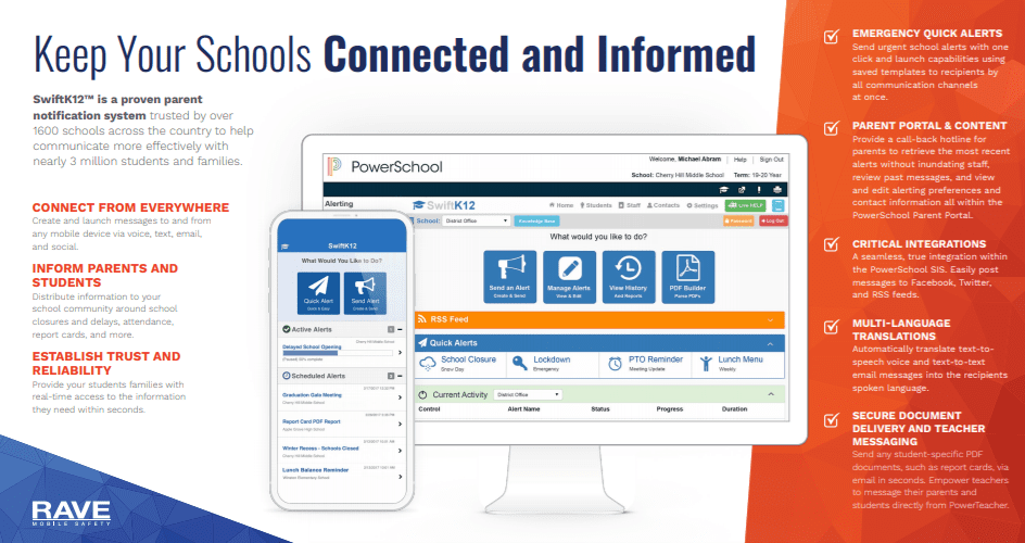 swiftk12_school_notification_system_for_powerschool_users