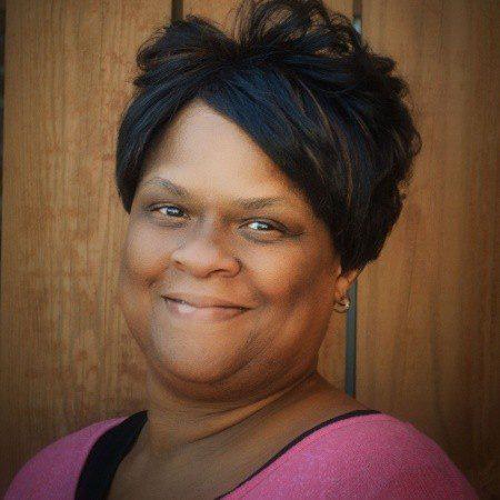 Picture of Tonya Bowman