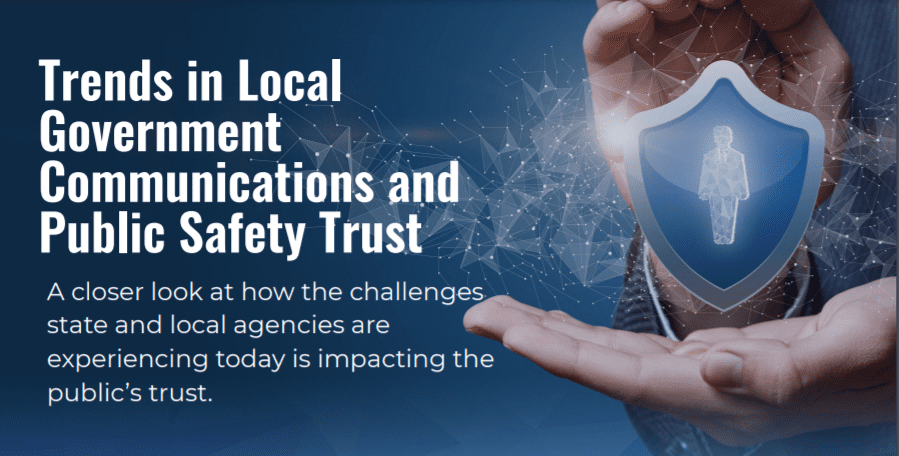 trends_in_local_government_communications_and_public_safety_trust