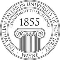 William Paterson University Emblem