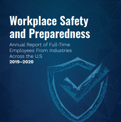third_annual_workplace_safety_and_preparedness_survey_analysis