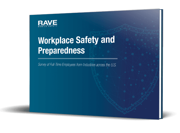 Workplace-Safety-Survey-Cover
