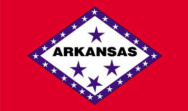 arkansas-state-flag