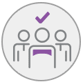 check-in-icon-purple