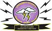 Crockett County Amateur Radio Society